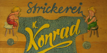 stickerei-konrad